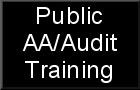 audit_training